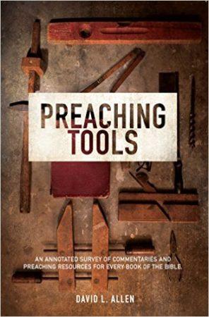 preaching_tools