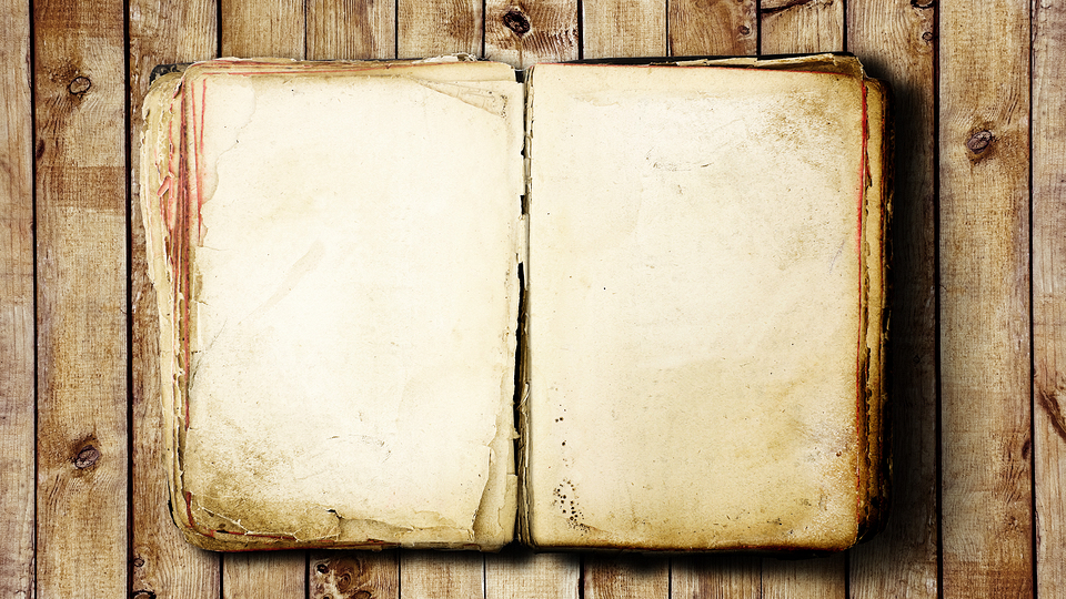 The Book Of Jeremiah Preaching Source