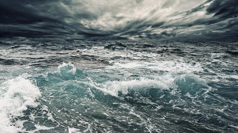 Hosea 13-14: Promises of Destruction and Restoration
