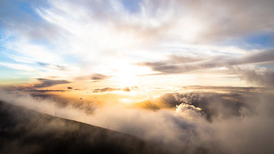 Preaching God's Glory | Preaching Source