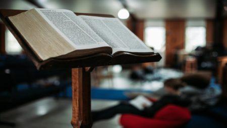 Blog | Preaching Source